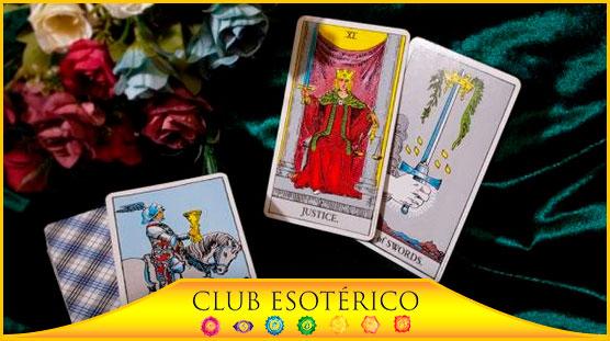 buena vidente atiendo sola - club esoterico