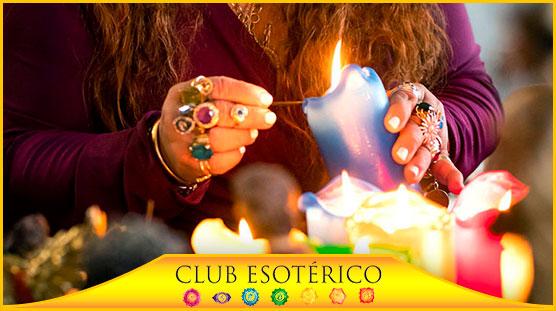 buena vidente por telefono - club esoterico