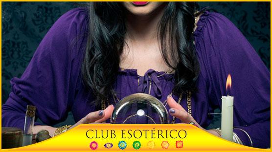 características de una buena vidente - club esoterico