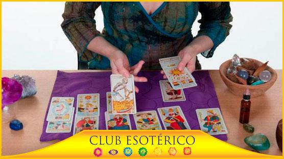 como elegir a las mejores tarotistas profesionales - club esoterico