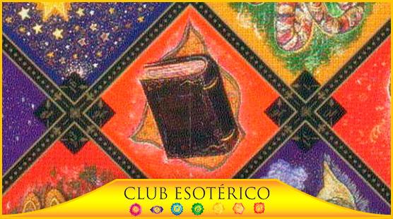 consulta con el tarot gitano ruso - club esoterico