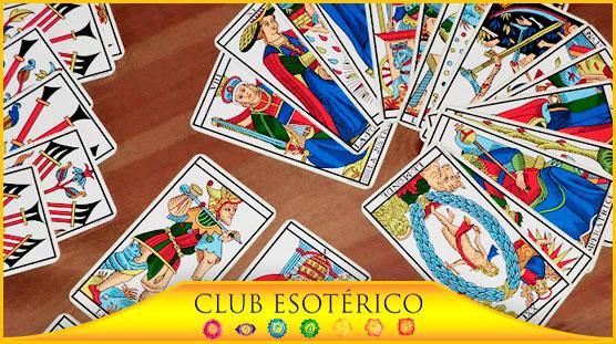 consulta con tarotistas y videntes - club esoterico