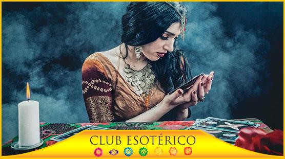 consultar con las mejores tarotistas y videntes - club esoterico