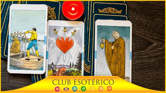 el mejor tarot telefonico economico - club esoterico