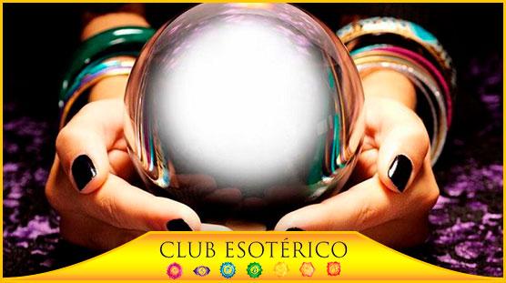 encontrar vidente por telefono - club esoterico
