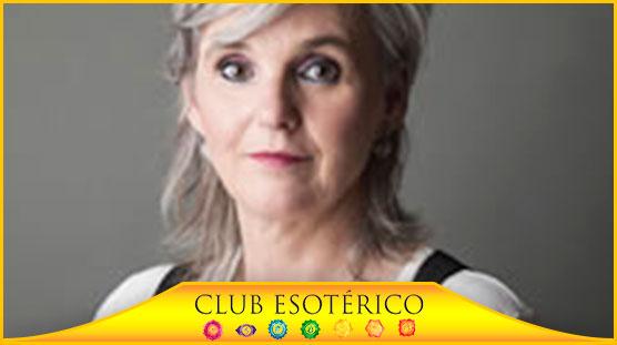esmeralda romero vidente - club esoterico