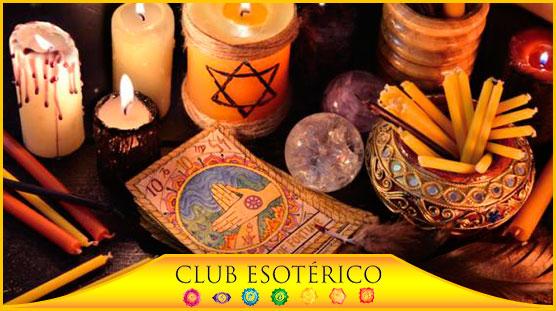 expertas del tarot - club esoterico