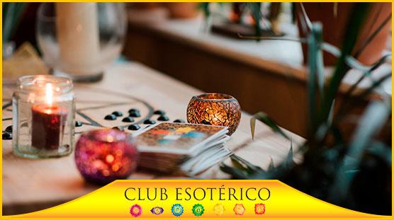 la mejor vidente de España Esmeralda - club esoterico