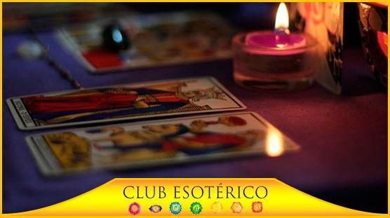 las mejores videntes buenas - club esoterico
