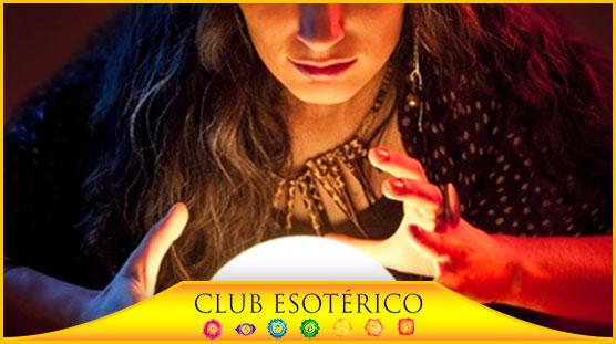 las mejores videntes de españa - club esoterico