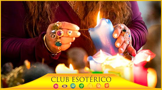 las mejores videntes de nacimiento - club esoterico