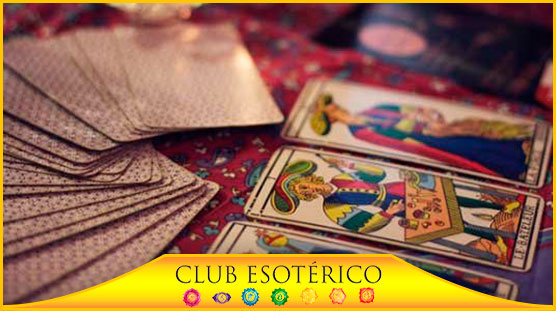 las mejores videntes de verdad - club esoterico