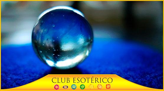 las mejores videntes españolas - club esoterico