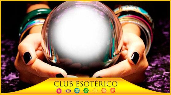 las mejores videntes por telefono - club esoterico
