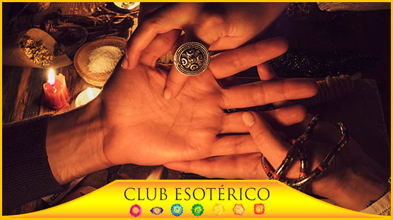 las mejores videntes sin gabinete - club esoterico