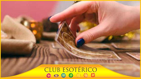 las mejores videntes y tarotistas - club esoterico