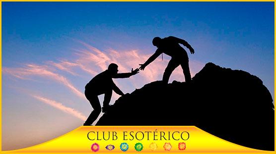 tarot amigo - club esoterico