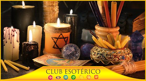 tarot barato y bueno - club esoterico