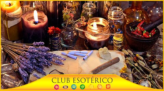 tarot barato y fiable - club esoterico