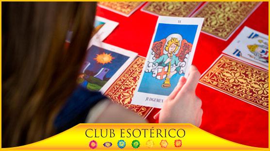 tarot sin gabinete atiendo personalmente - club esoterico