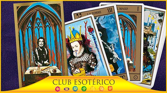 tarot sin mentiras - club esoterico