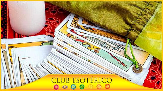 tarot telefonico economico - club esoterico