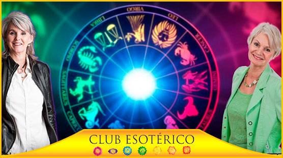 tarot telefónico y fiable - club esoterico