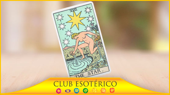 tarotista vidente a tu disposicion - club esoterico