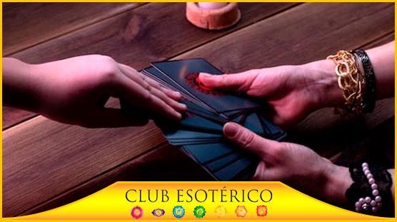 tarotistas que de verdad ayudan - club esoterico