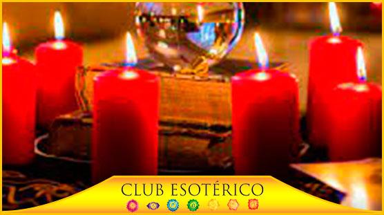 tarotistas y videntes - club esoterico