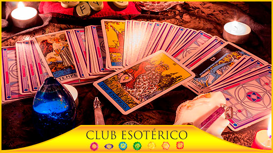 tus videntes sin gabinete - club esoterico