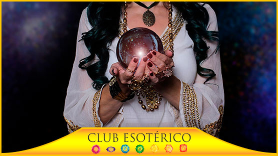 una buena vidente real - club esoterico