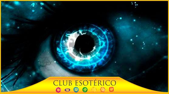 videncia con videntes de verdad - club esoterico