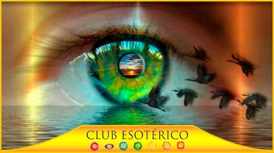 videncia económica - club esoterico