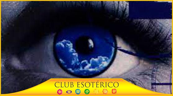 videncia natural - club esoterico