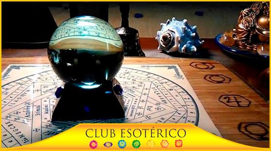 videncia por teléfono economica - club esoterico