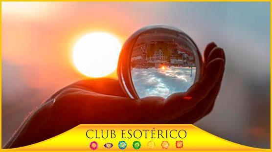 videncia real y sincera - club esoterico