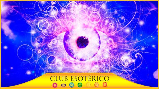 videncia sensitiva - club esoterico