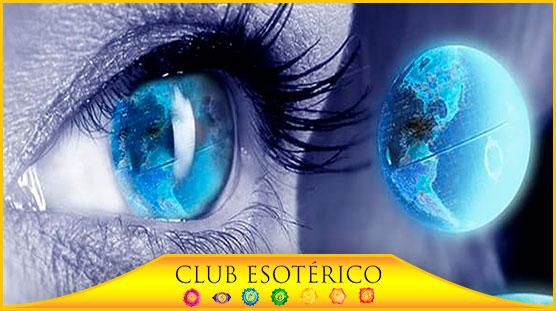 videncia verdadera o videncia de verdad - club esoterico