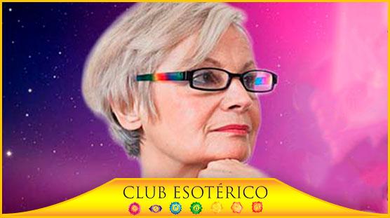 vidente Anil - club esoterico