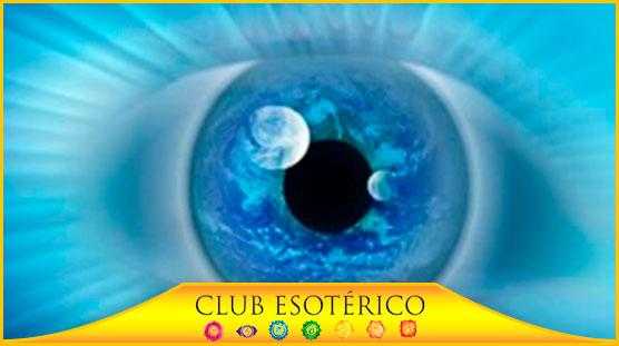 vidente clarividente - club esoterico