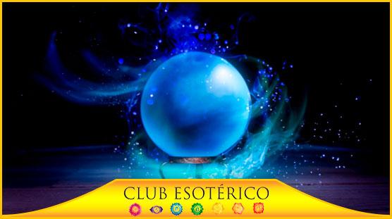 vidente del amor - club esoterico