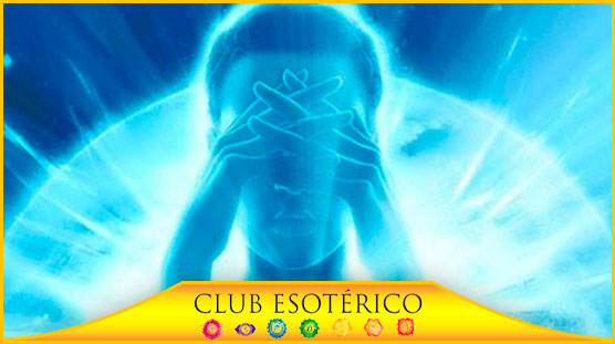 vidente medium - club esoterico