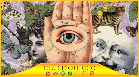 vidente natural - club esoterico