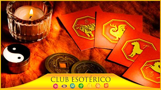 vidente que acierta fechas - club esoterico