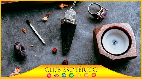 vidente tarotista - club esoterico