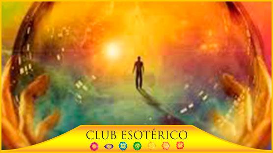 videntes buena que te dara respuestas - club esoterico
