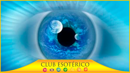 videntes buenas o buenas videntes - club esoterico