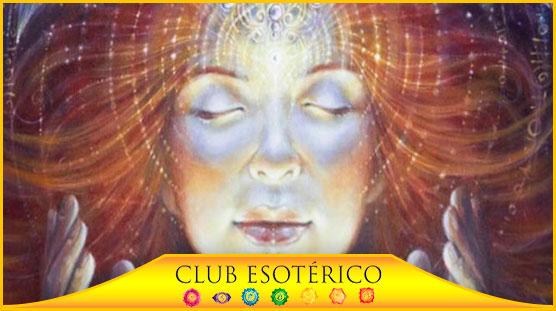 videntes buenas por telefono - club esoterico