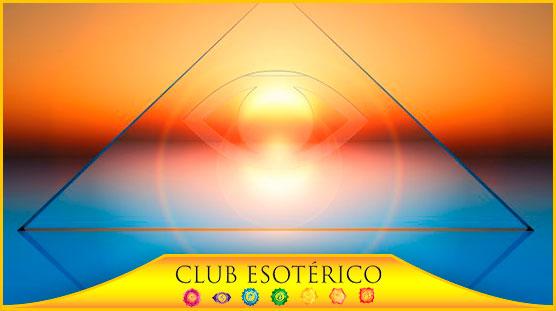 videntes buenas que van a cambiar tu vida - club esoterico